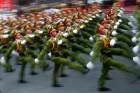 베트남 반 중국 시위 확산, 한국기업들 엉뚱한 피해… 조업중단 기물파손 속출