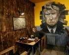 '트럼프 버거', 미-러 정상회담 후 러시아서 인기 쑥쑥↑