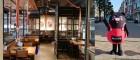 이베리코 흑돼지 고기집 삼백식당, 강원 동해점 오픈