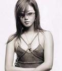데뷔 초창기 그녀의 반전 사진?... 김사랑 충격 속 색다른 관심 급부상