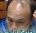 """'대박' 김광규, '도시어부' 하드캐리한 입담 """"몽정을 한다"""" 충격 발언 무엇?"""