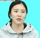 김아랑, 4위도 괜찮아? '경기 후 환하게 웃은 이유는...'