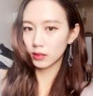 """양예원 카톡 '경악'... """"벗었나? vs 벗겼나?"""" 그 날의 충격적 진실 일파만파"""