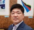 동계올림픽 썰매 금메달의 조력자, 이용 스켈레톤 국가대표 총감독