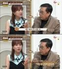 조영남, 장윤정에 '결혼하고 싶다'고 말한 까닭은?