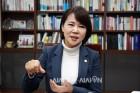 [풀인터뷰] 전현희 ˝나는 행동하는 친문…서울시장 출마는 文정부 성공위한 도전장˝