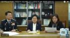 '여성도 대한민국 국민' 청원에 폭발적 관심…자주포 폭발사고 피해 장병 지원 요청도