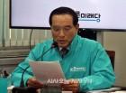 티웨이항공 '일자리 대물림' 조사해봐야?…피노키오 여론조사에 불신 높아진다