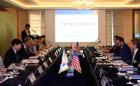 한-미, 5G·사이버보안 등 ICT 현안 공동 협력 강화