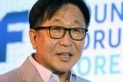 삼성전자, 시스템반도체 위탁생산에도 대규모 투자 가능성