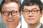 한국자산신탁 한국토지신탁, 문재인 정책 수혜로 수익 늘어