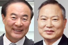 중국 전기차 보조금 내년부터 축소, 삼성SDI LG화학 봄날 기다린다