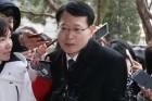 검찰. MBC 부당노동행위로 안광한 '피의자'로 불러 조사