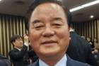 한국당, 최저임금법 개정안 쏟아내며 정부정책 때리기 총력전