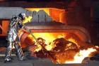 포스코 현대제철 주가 하락, 미국의 철강 관세폭탄 불확실성 여전