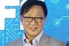 페이스북도 인공지능 반도체 개발, 삼성전자 위탁생산사업에 호재