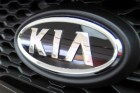 """기아차 """"새 SUV로 2분기부터 미국과 중국에서 판매 회복할 수 있다"""""""