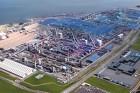 포스코 현대제철 동국제강 주가 하락, 남북 경제협력 기대 빠져
