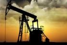 국제유가 혼조, 사우디아라비아는 수출량 줄이기로