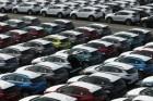미국 수입차 관세 인상 유동적, 자동차회사 주가도 '눈치보기'