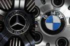 벤츠 BMW 등 수입차도 개별소비세 인하로 판매가격 낮춰