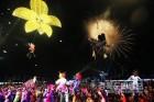 전통·현대 어우러진 사계절 축제 '1000만 관광시대' 연다