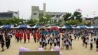 선산가족 화합 한마당 운동회