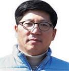 '디스크'에 걸린 한국경제
