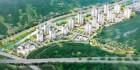 동구, 선교지구 도시개발사업 10년만에 '급물살'
