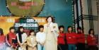 80년대 초 광주 구시청ㆍ황금동 일대 '젊음의 거리' 활력
