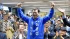 민주당 광주시장 후보 이용섭은 누구