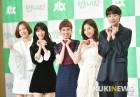 새 인물, 새 배우와 출발하는 '청춘시대2'… 시즌1 뛰어넘을까