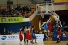 '스타와 함께하는 희망농구 2017'자선경기 24일 의정부체육관에서 열린다