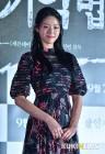 설현, 9월 女 광고모델 브랜드평판 1위 차지