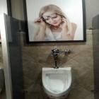 '쌀까? 말까?' 사용하기 주저되는 세계 화장실들