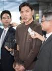 [옐로카드] 단돈 1000만원에 끝난 '최규순 게이트'