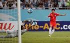 [스포츠 10대 뉴스②-축구] 반전 거듭한 2017년 한국 축구 이모저모