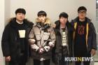 콩두, LSSi 인수…배틀그라운드팀 총 4개 운영