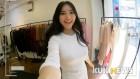 [쿠키영상] 모델 서리나의 직장인 패션 추천…회사에서 패셔니스타가 되는 오피스 룩을 찾아라