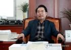 백재현 의원, '출산 여성 가슴수술 부가세 면제' 법안 추진했다 중단