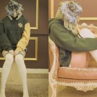 """[쿠키영상] '고등래퍼2' 민티, 신곡 '유두' 뮤비 로리타 논란에 """"나름대로의 음악 할 것""""…'미성년자 데리고 성 마케팅?'"""
