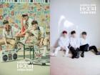 '각자 다른 매력' 워너원, 4개 유닛 콘셉트 필름 영상 공개