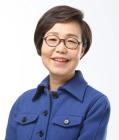 """권미혁 의원 """"국민건강권 중요성 알아야"""""""