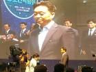 김제원 수성구청소년수련관장, 대통령 표창 수상