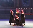 함안문화예술회관, 가족뮤지컬 '어린이 넌센스'21일 공연