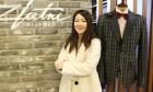 """즐라트니(zlatni) - 3대째 패션계 종사…""""세대가 공감하는 스토리 쓰다"""""""