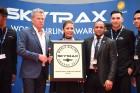 에어아시아, 9년 연속 스카이트랙스 세계항공대상 수상