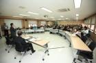 양평교육지원청, 2017 양평지역 초중고 학부모 소통 간담회 개최