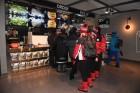 맥도날드 올림픽 매장 최고 인기 메뉴는 '빅맥'