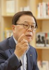 남유진, 포항지역 시·도의원 국회의원 지지선언 비판